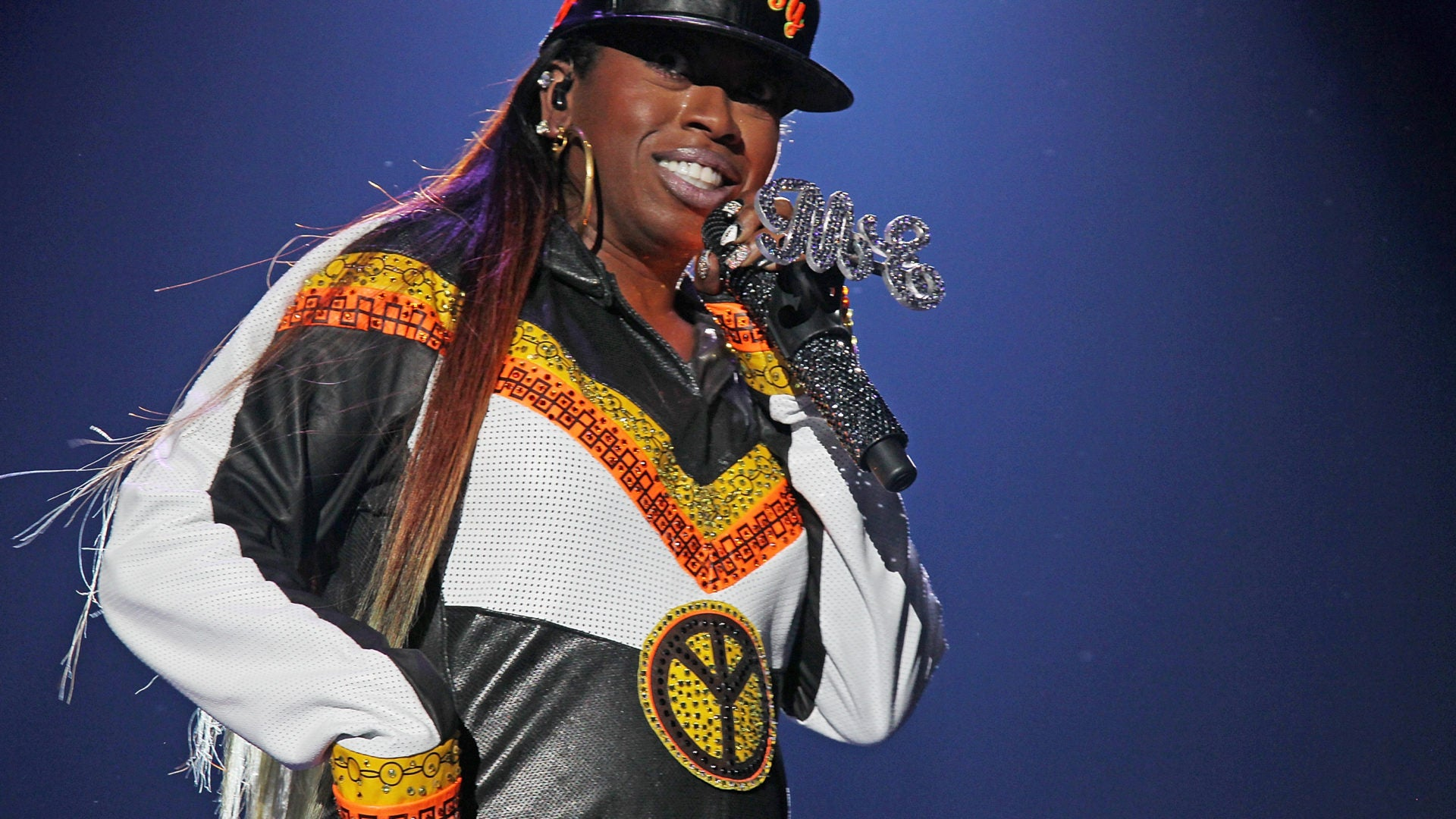 Long Live The Queen: An Ode To The Supa Dupa Fly 20th Anniversary of Missy Elliott's Debut