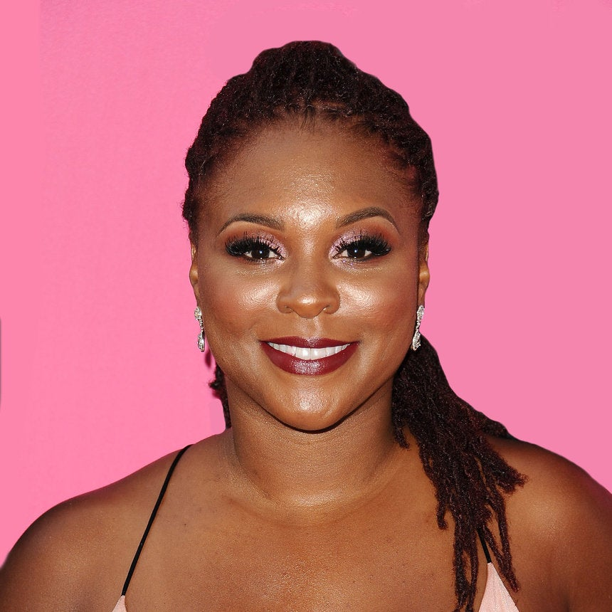 Torrei Hart Wants To Help Co-Parent Ex Husband Kevin Hart's New Baby With Wife Eniko
