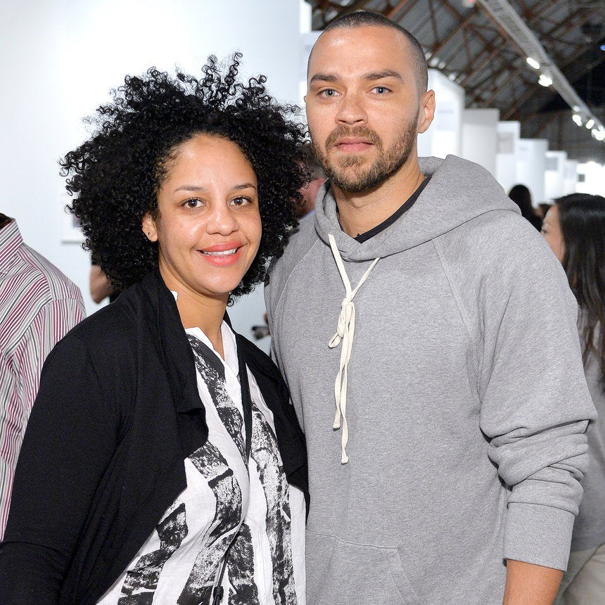 Jesse Williams Addresses Cheating Rumors in JAY-Z's Footnotes for 4:44 Video