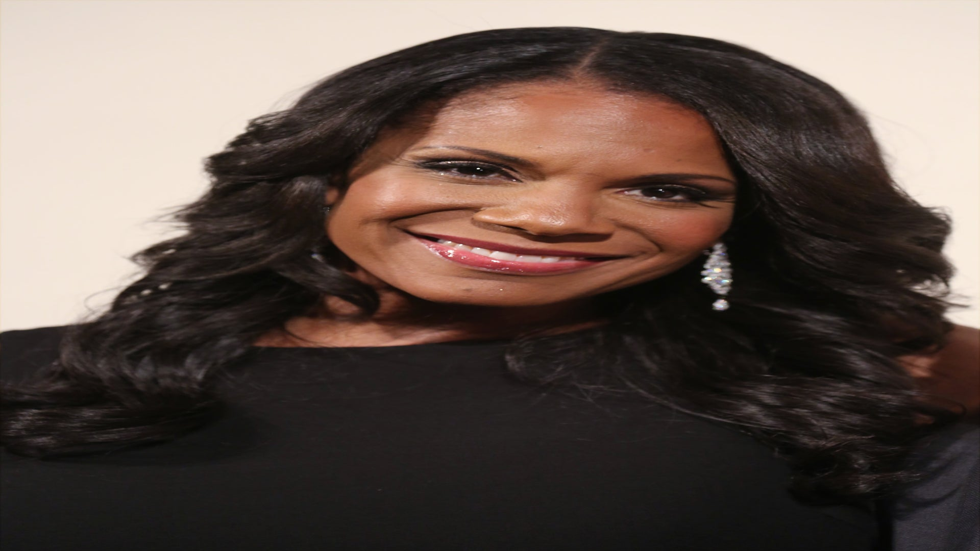The Good Fight Casts The Good Wife Alum Audra McDonald