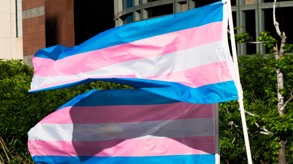 10 Black Trans Women And Non-Binary Activists You Need To Follow Now