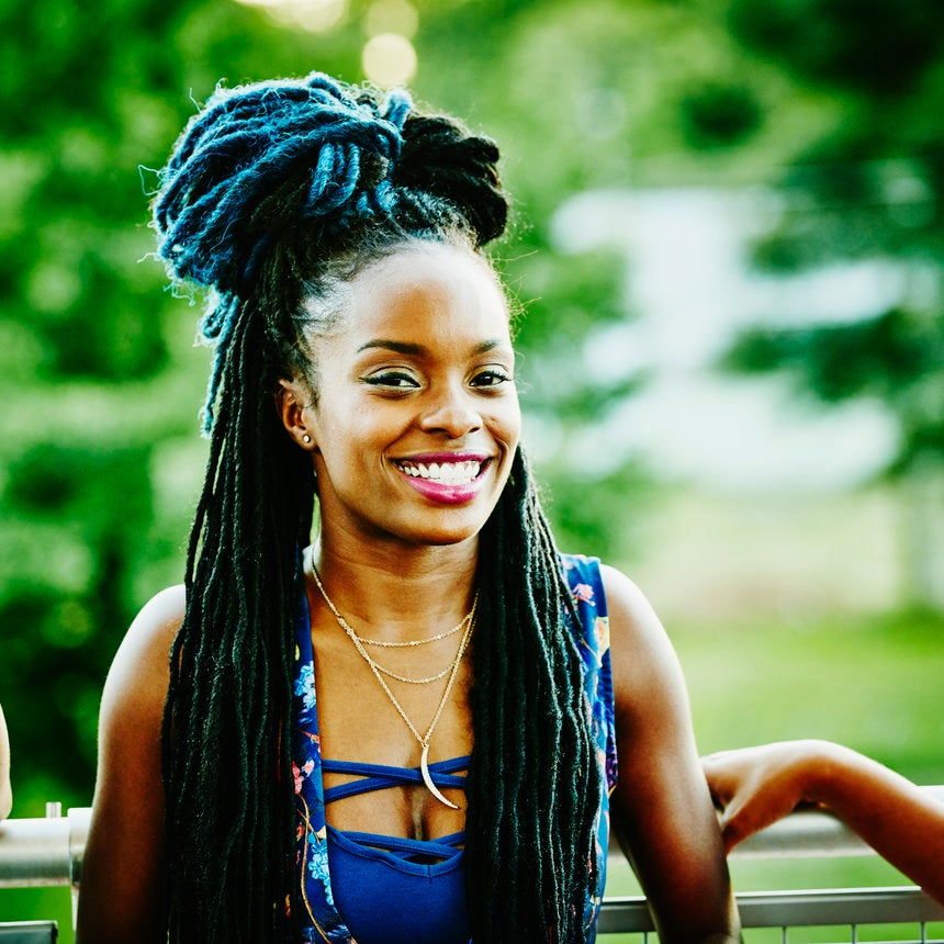 5 Simple Things To Keep In Mind While Caring For Your Locs