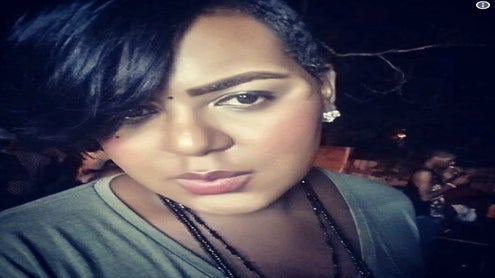 TeeTee Dangerfield Became 16th The Transgender Woman Killed In U.S. In 2017