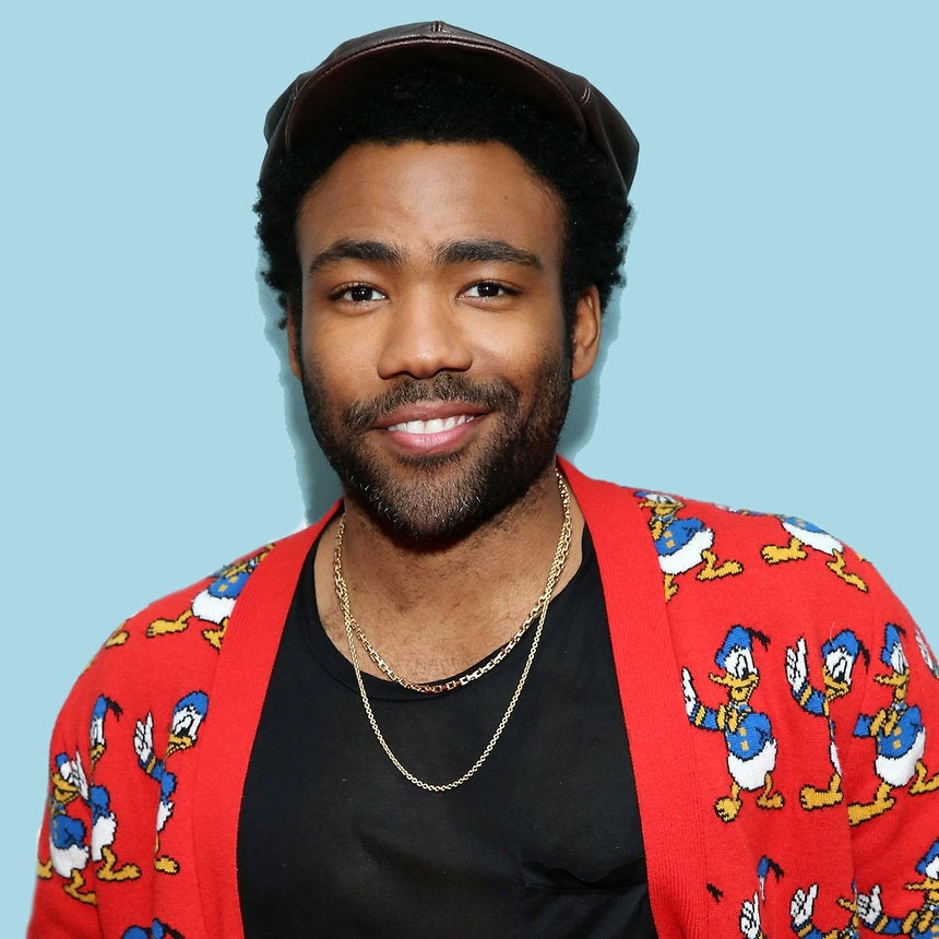 Donald Glover Says Second Season Of 'Atlanta' Is 'Better Than The First'