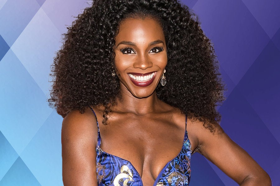 5 Things To Know And Cherish About 'Girls Trip' Star Deborah ...