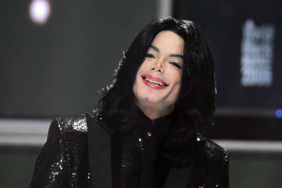 Doc Featuring Two Men Michael Jackson Allegedly Abused To Premiere At Sundance