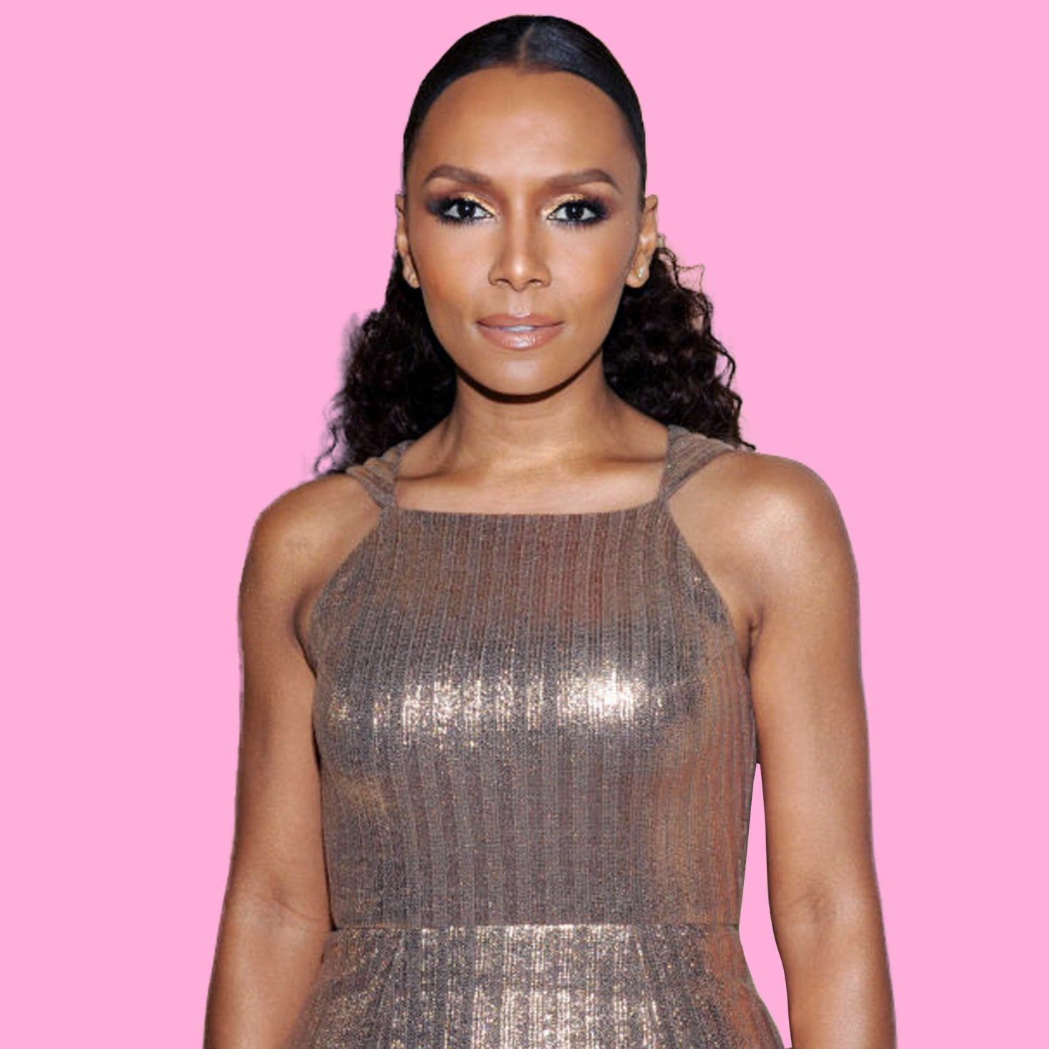Janet Mock Says 'Respectability Politics Won't Save Us' After 'Pose' Snubbed By NAACP Image Awards