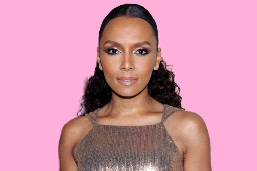 Janet Mock Beauty Interview - Essence