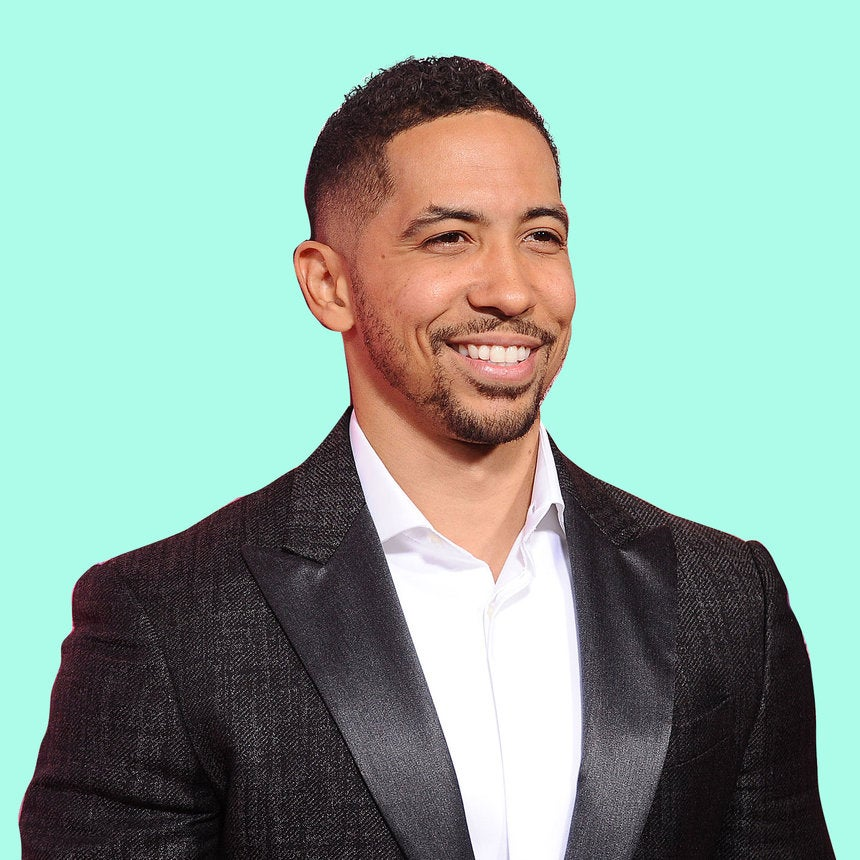 'Insecure' Star Neil Brown Jr. Is Nothing Like Chad But Is TheBest Friend Every Lawrence Needs
