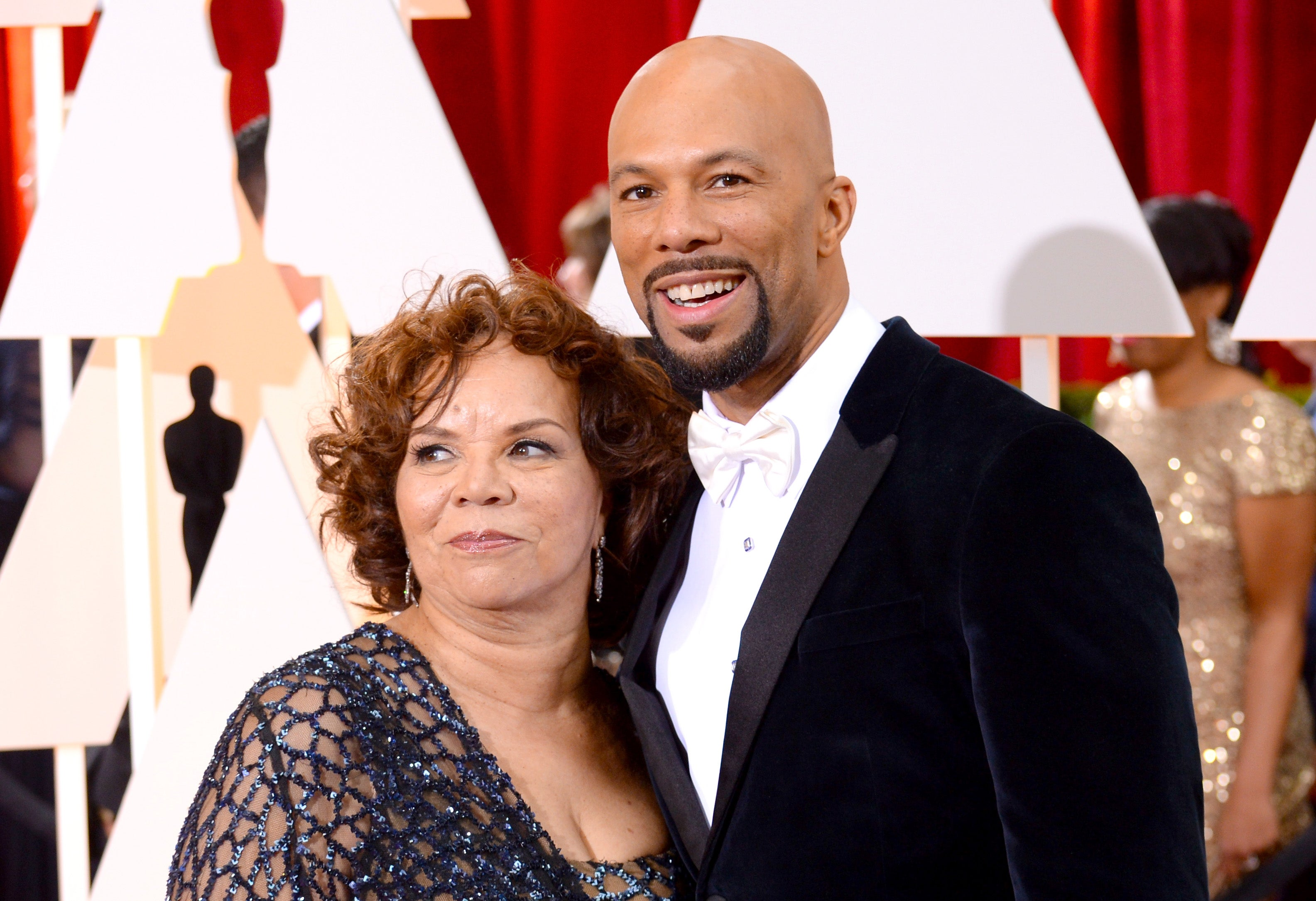 Exclusive: Common Is Giving Back To Educators In A Huge Way