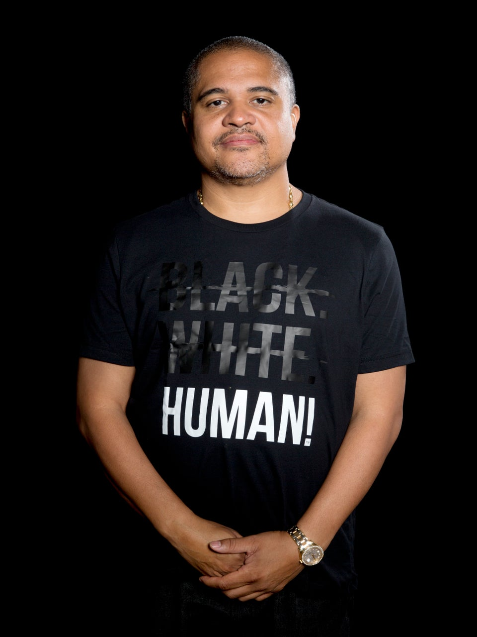 Irv Gotti Has The Answer For Why White Supremacy Is On The Rise: The Kardashians