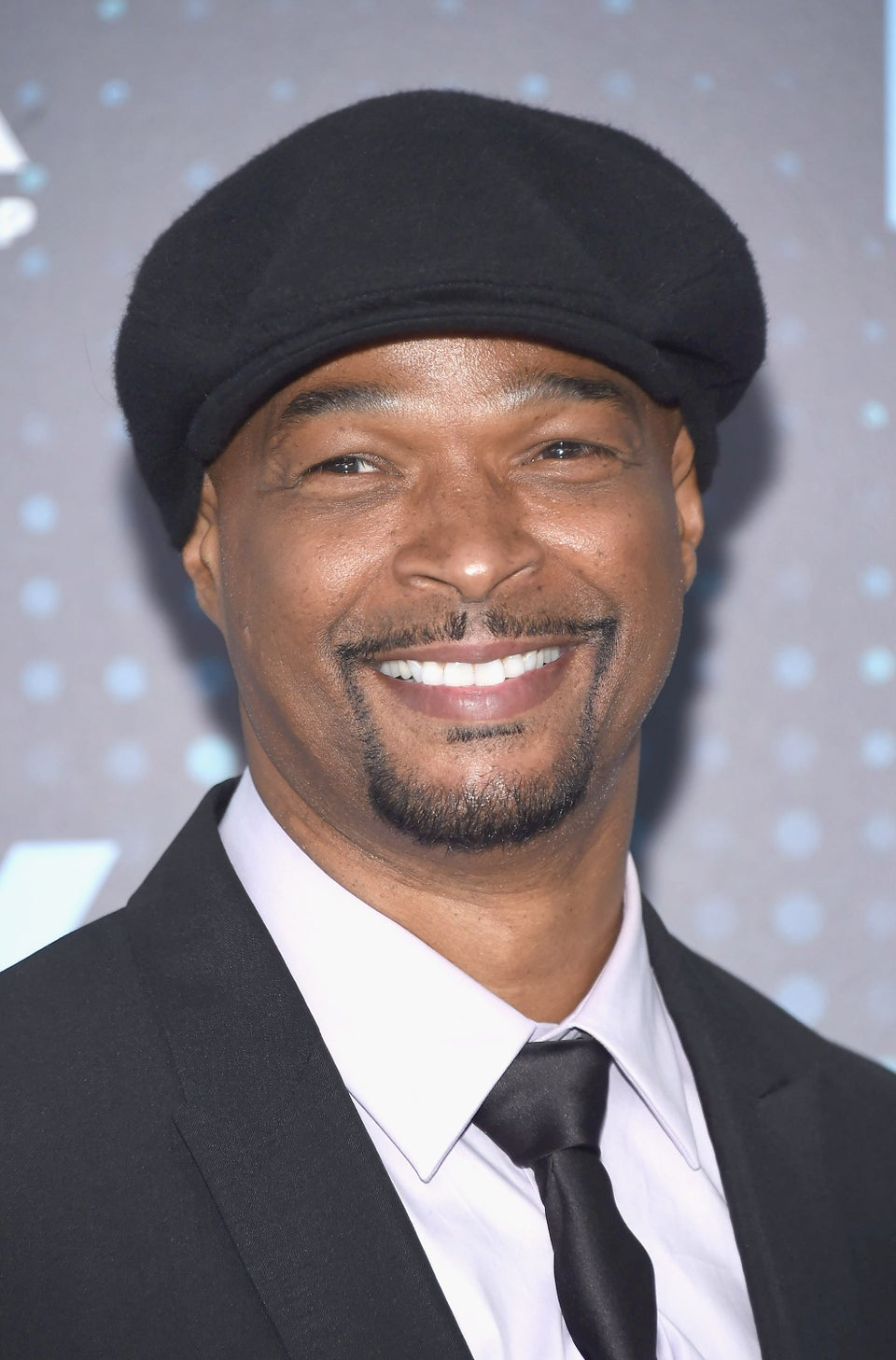 Damon Wayans Plans To Quit 'Lethal Weapon' TV Series