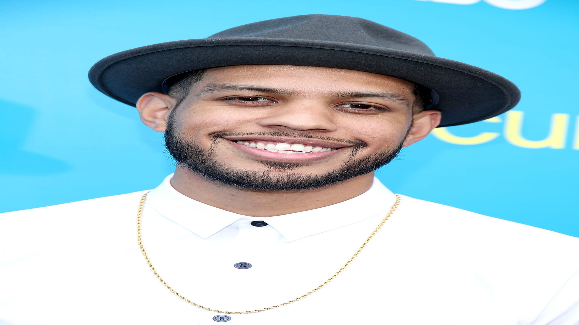 5 Things To Know About 'Insecure' Actor Sarunas J. Jackson