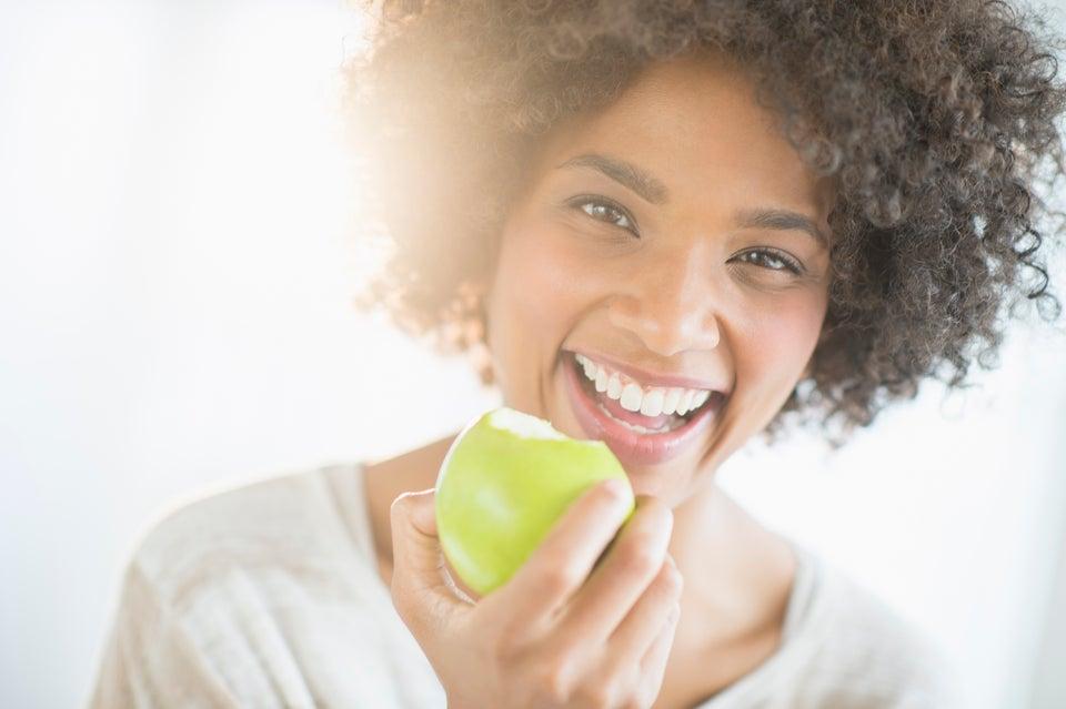 Is Veganism Your Skin's Saving Grace?