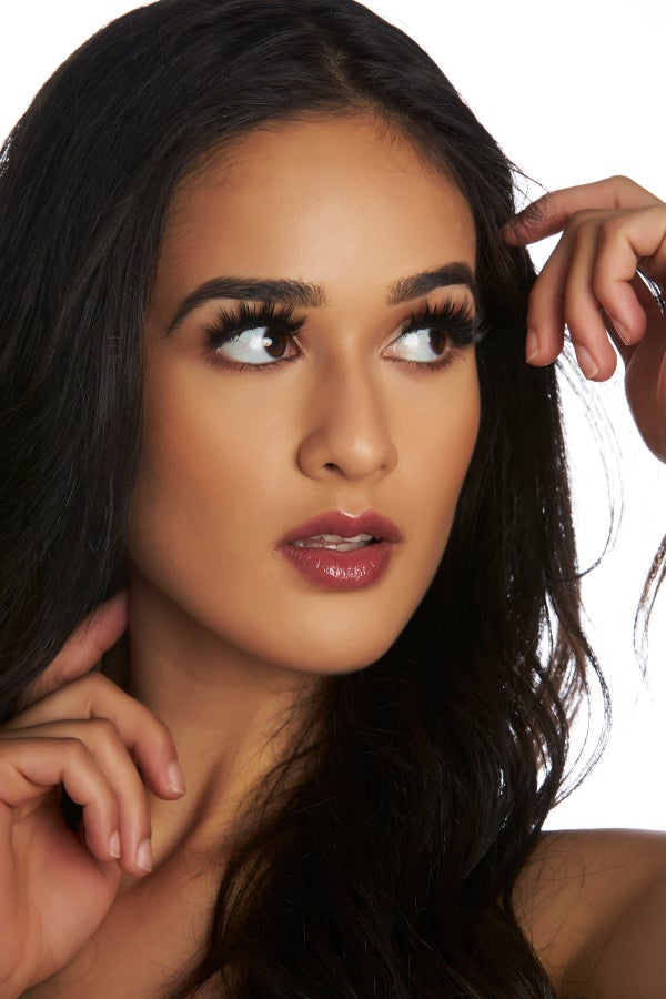 Mented Cosmetics Launches Nude Lip Gloss - Essence