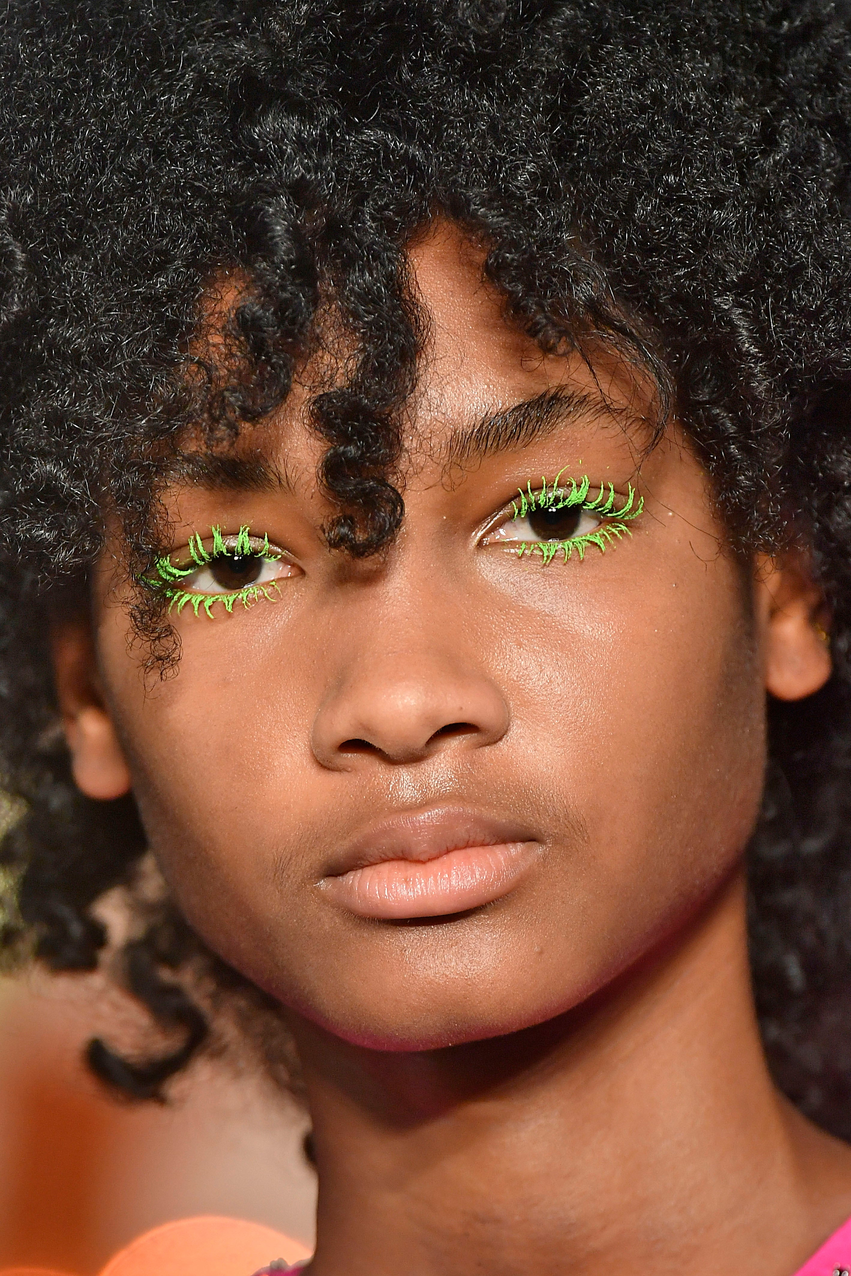 13 Colorful Mascaras That Are Anything But Basic