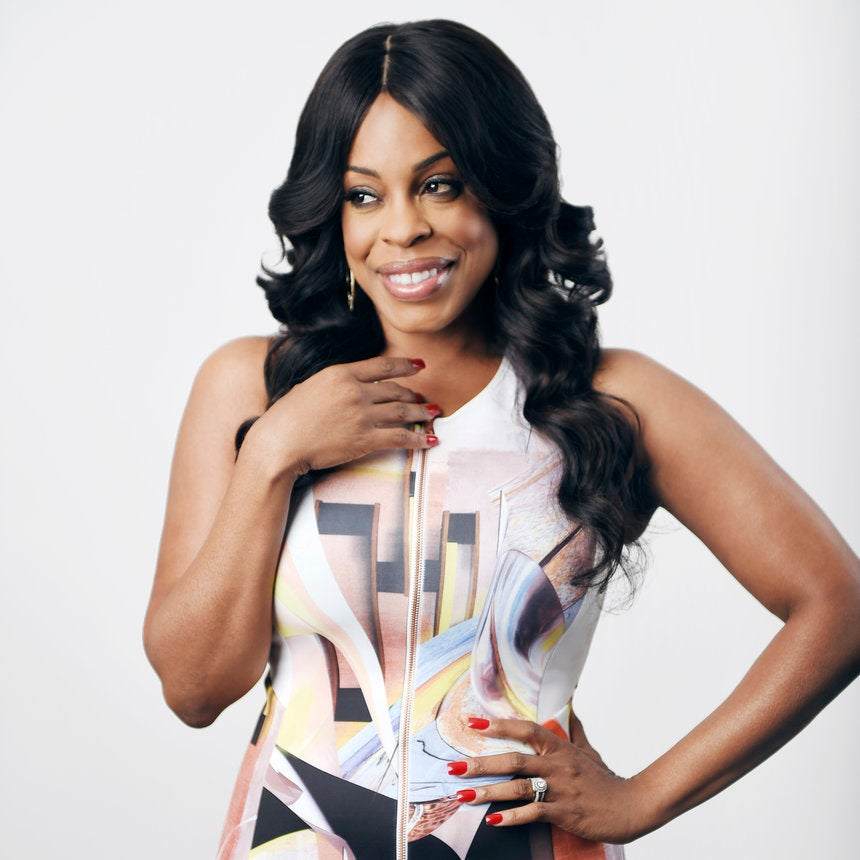 Receipts: 5 Solid Reasons Niecy Nash Is A Boss