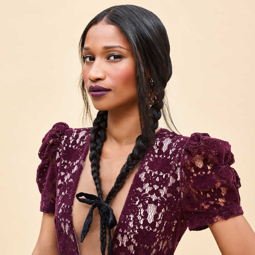 Trending Tresses: 4 Runway-Ready Hairstyles You'll Be Seeing This Fall