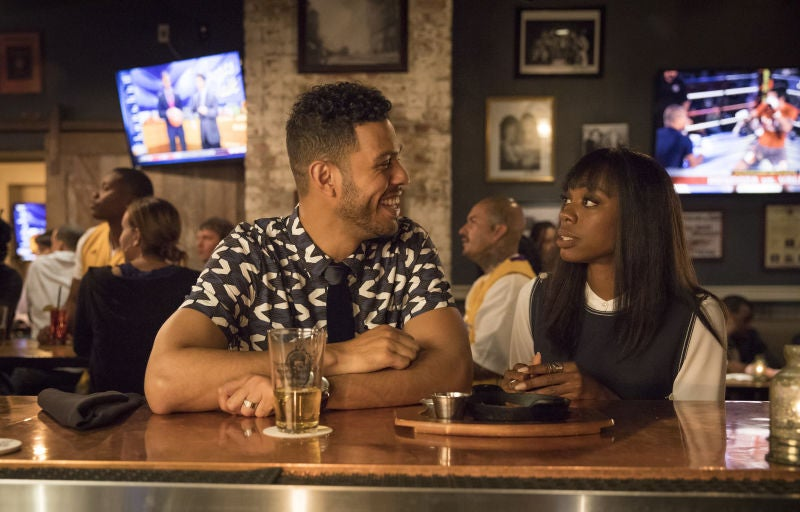 'Insecure' Season 2 Episode Six Recap: Time to Make Room for Something Better