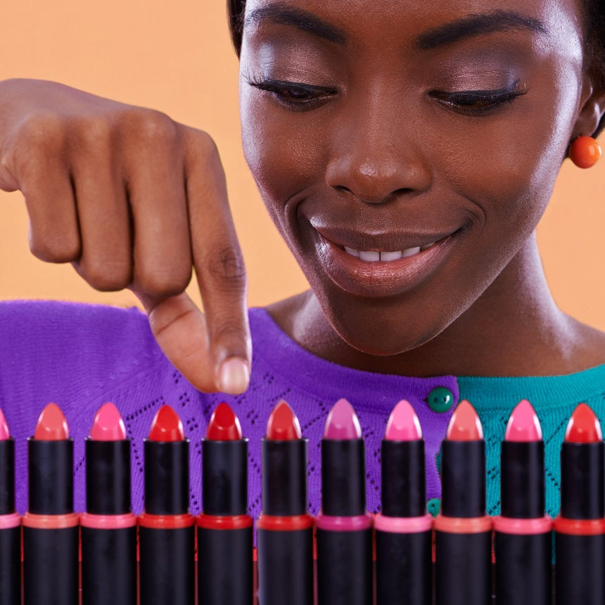The Under $15 Drugstore Beauty Finds That Will Save You Money This Semester