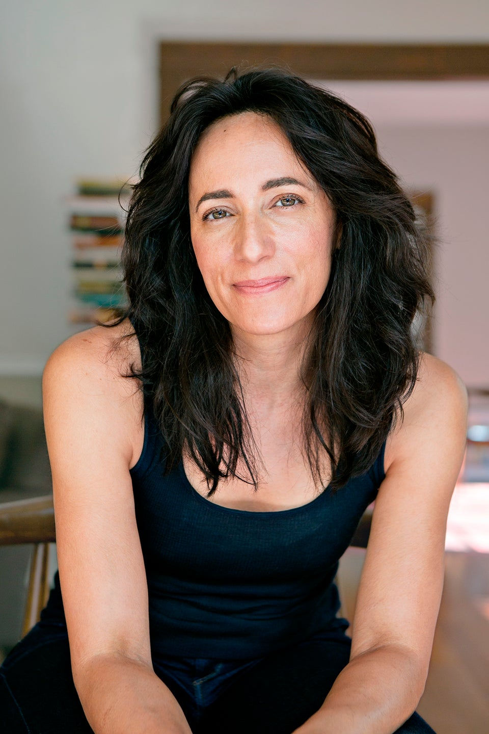 Danzy Senna's New Book Takes On Modern Race Issues With Humor And Intelligence