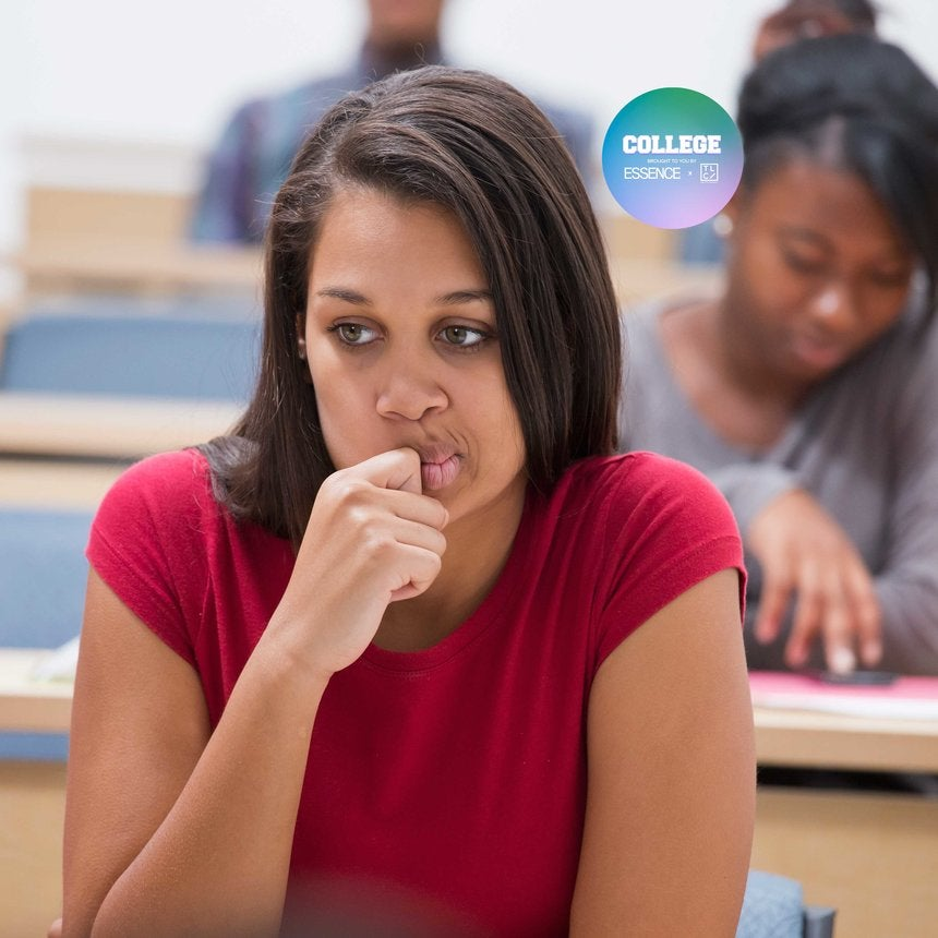 Should You Transfer Colleges? Signs To Never Ignore