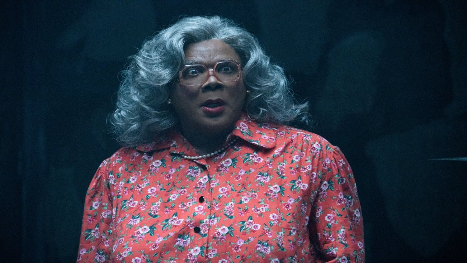 Tyler Perry Announces 'Madea's Farewell' Stage Play Tour