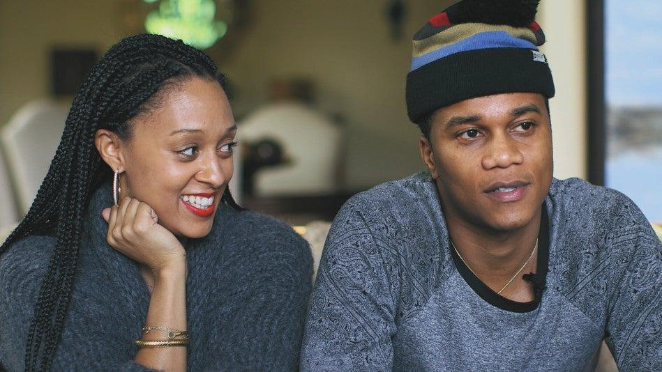 OWN's 'Black Love' Twitter Reactions