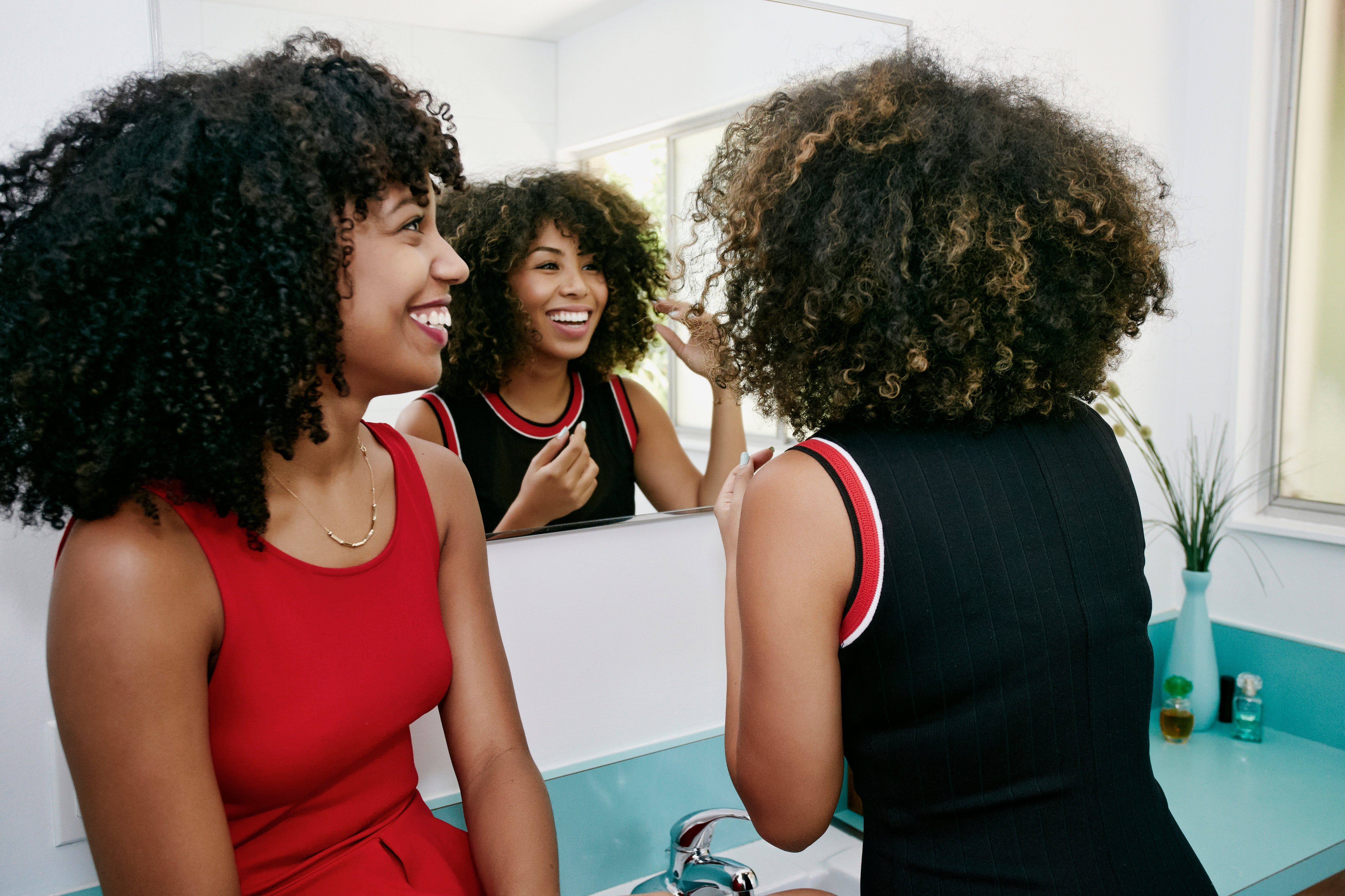 Black Beauty Myths Debunked Once and For All
