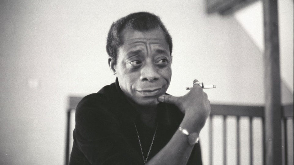 James Baldwin Quotes That Are Powerful Enough To Stand True Today