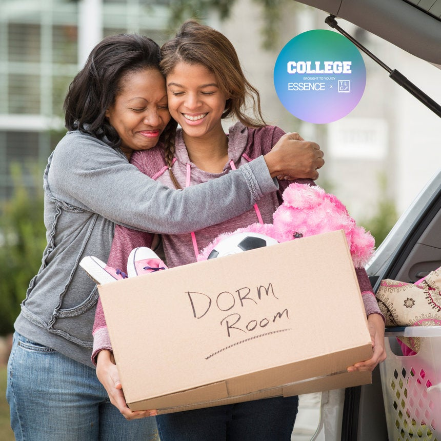 10 Things You Should Know Before Going Off To College