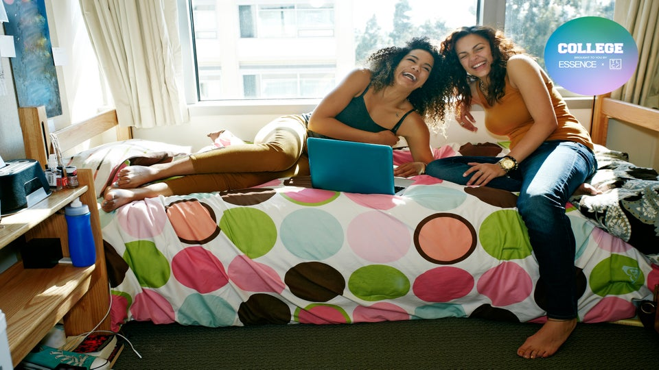 How to Avoid College Roommate Drama