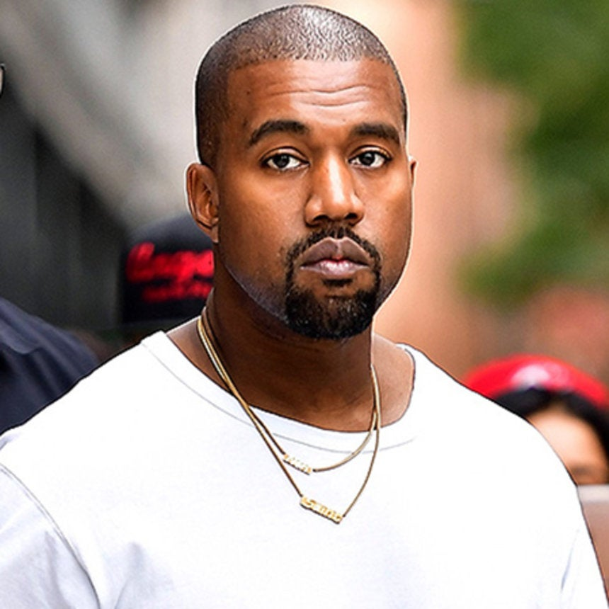 Kanye West Comes For Drake Amid Rumors He Slept With Kim Kardashian