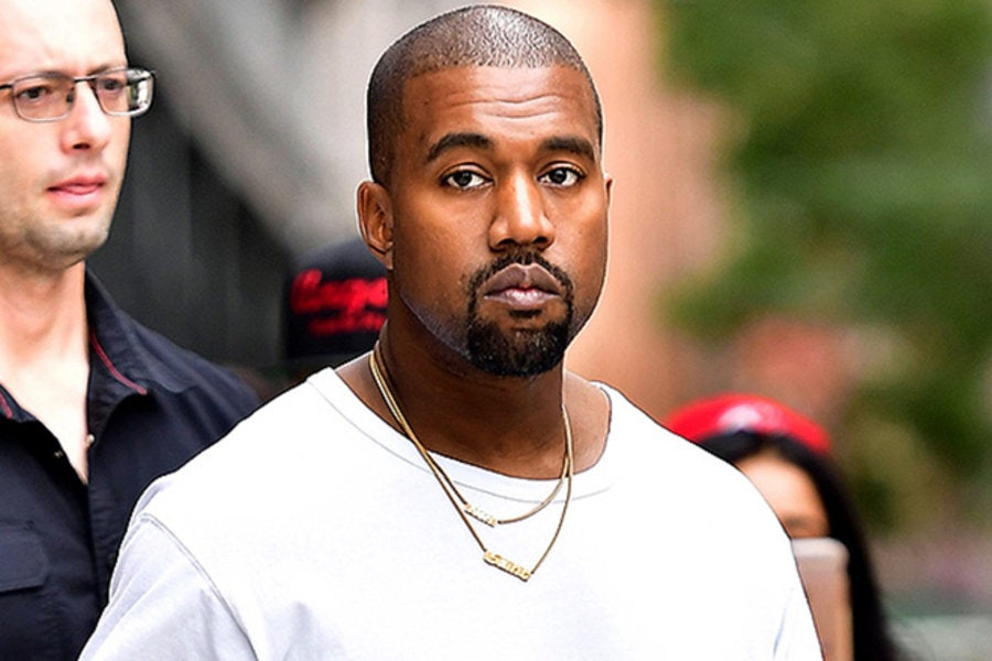 Twitter Responds To Kanye's Slavery Comments With ...