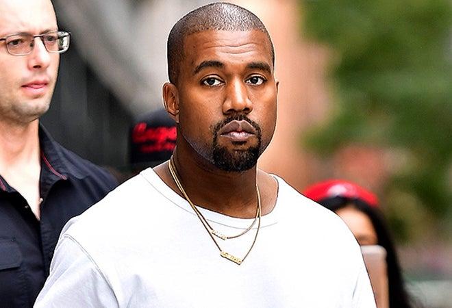 Kanye West Accuses Drake of Threatening Him As Feud Reignites