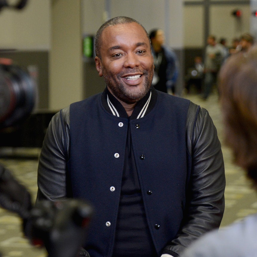 Lee Daniels May Make An 'Empire' Movie