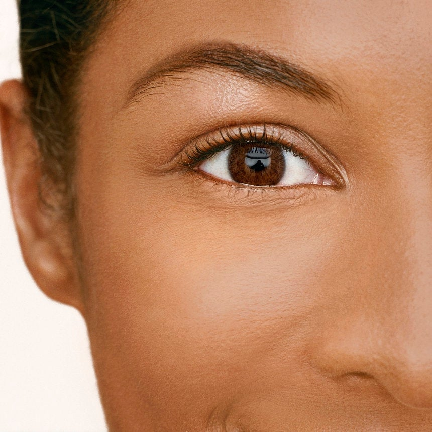 This Natural Brow Growth Serum Stepped Up My Brow Game In Just 2 Months