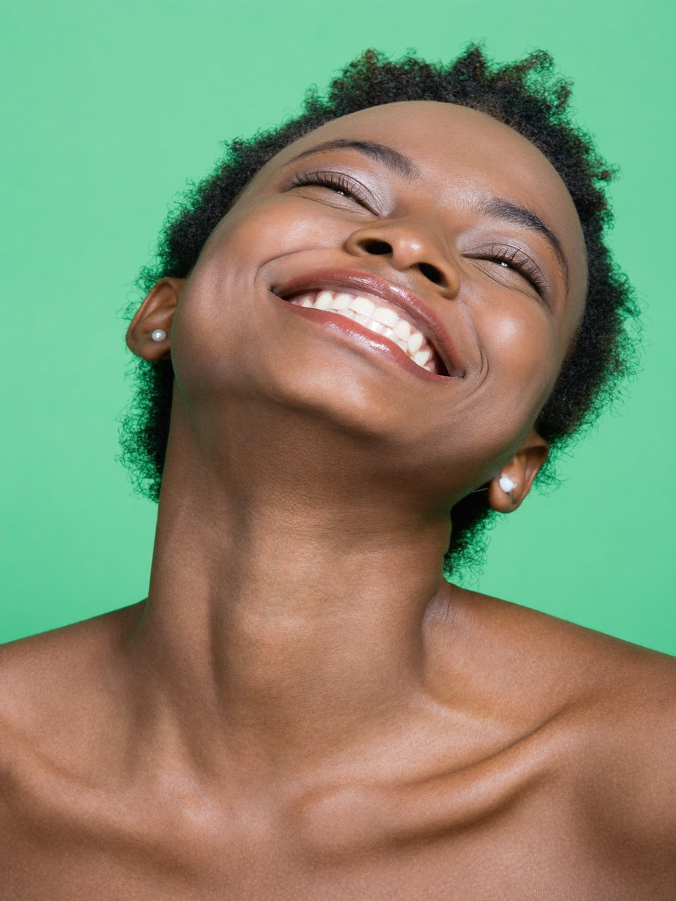 9 Cruelty-Free And Vegan Beauty Brands You Should Know About To Protect Your Melanin Magic