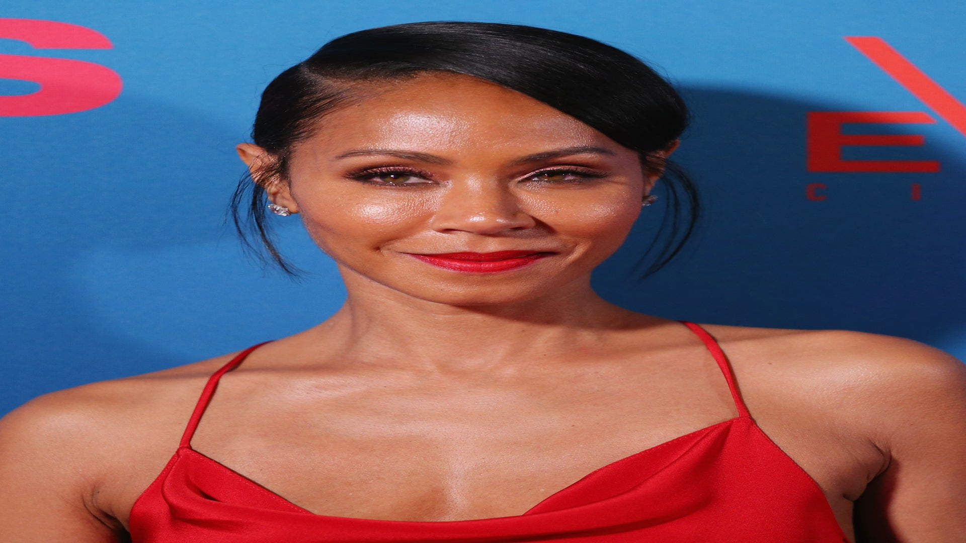 The Quick Read: Jada Pinkett Smith Tweets What We're All Thinking About Tiffany Haddish's Golden Globes Snub