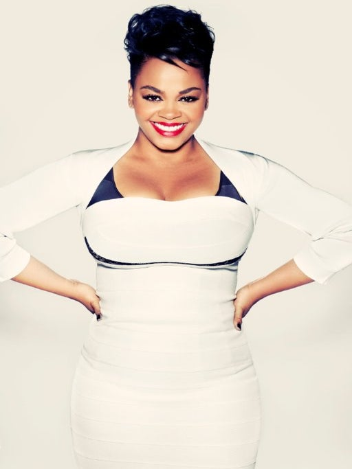 Preach, Sis! Jill Scott Goes In About Love Lessons Learned, The Type of Men She Absolutely Will Not Date