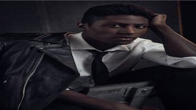 5 Things To Know About Joseph David-Jones