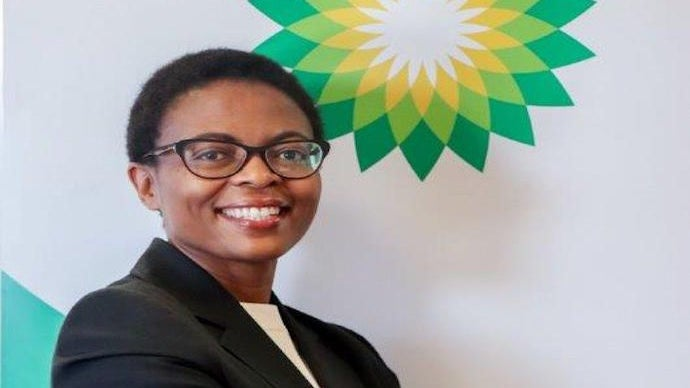 BP South Africa Appoints First Black Woman CEO