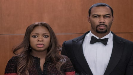 The Quick Read: 'Power' Renewed For Sixth Season As Show Gears Up For Season Five Return