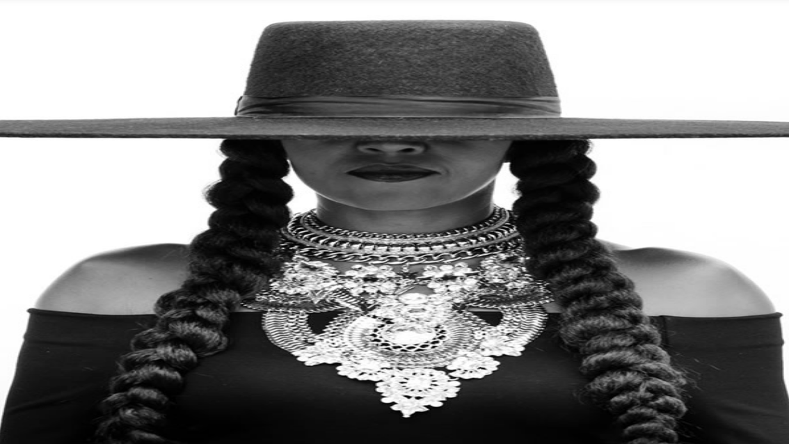 Serena Williams, Kelly Rowland, Michelle Obama, And More Get In Formation For Beyoncé's Birthday