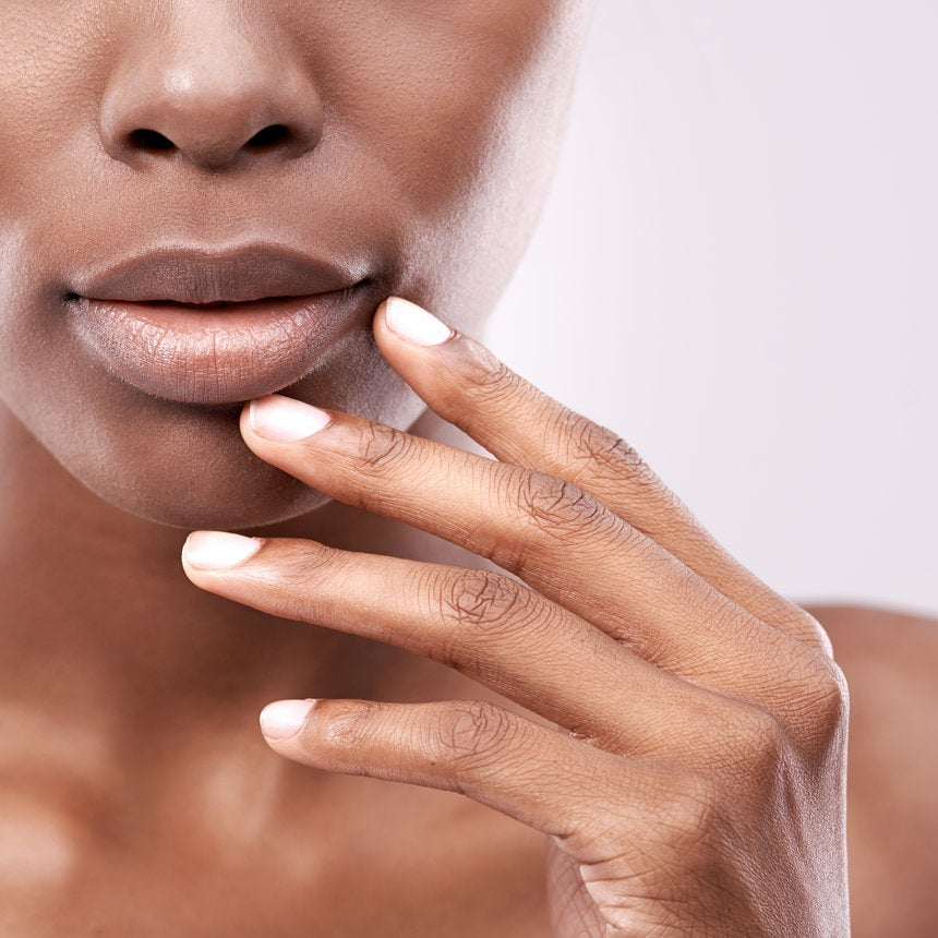 7 Long Lasting Lip Balms You Won't Need To Reapply