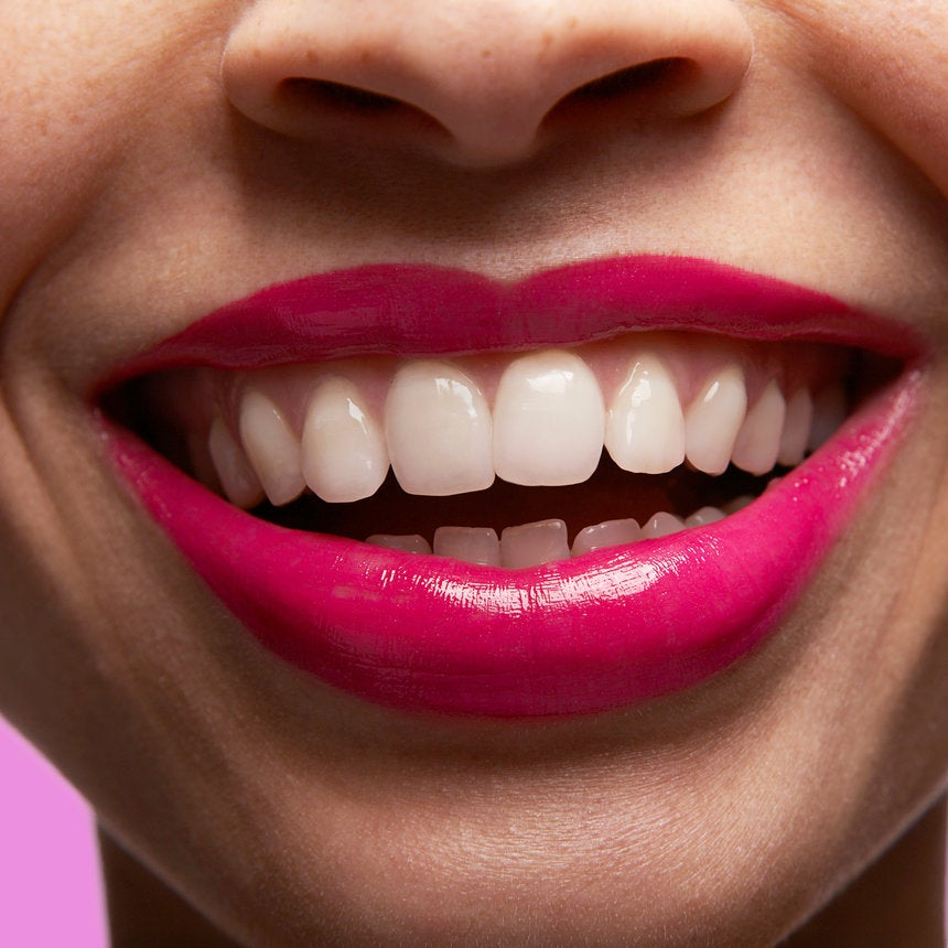 The Latest and Greatest Products For Getting Pearly Whites On A Budget