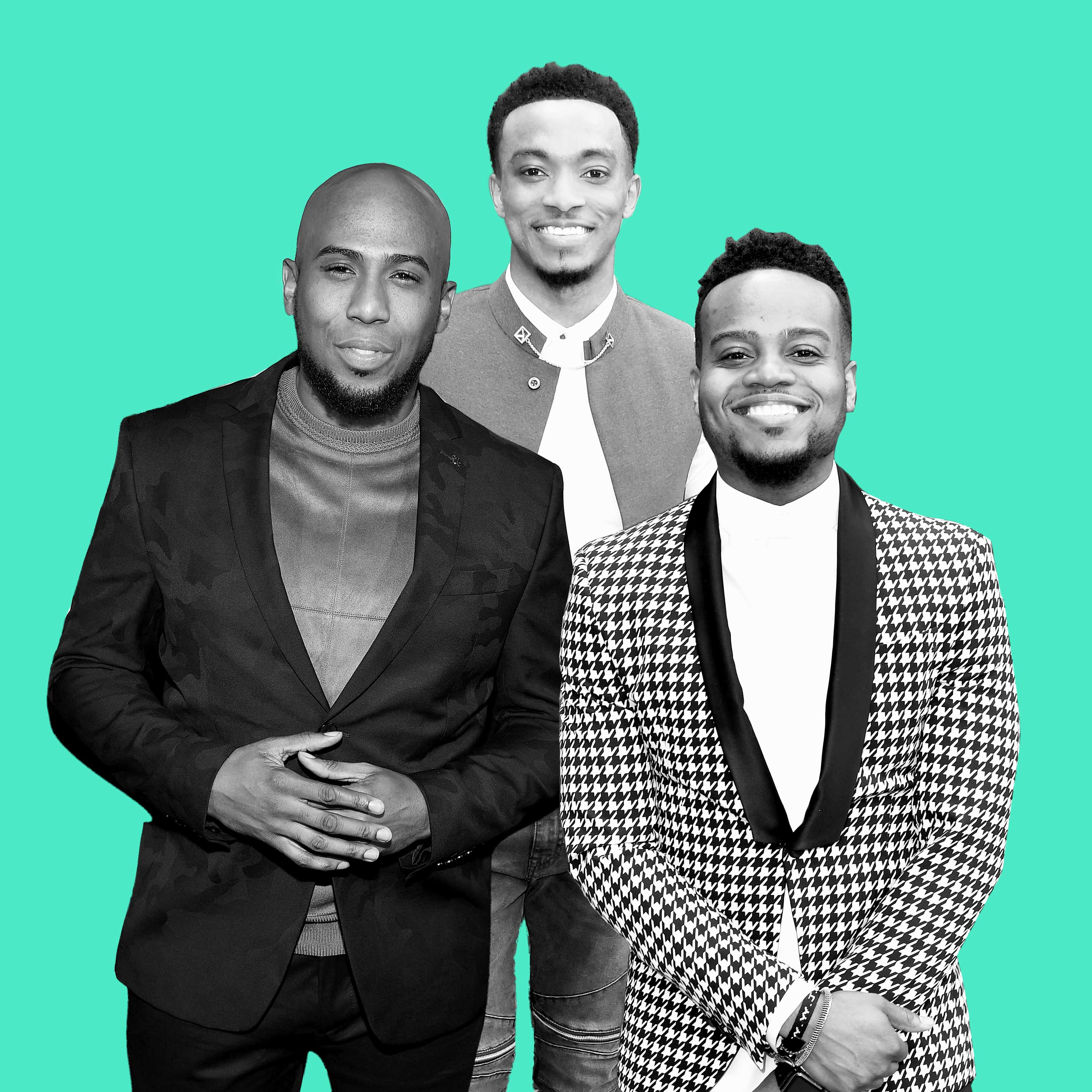 Gospel Artists Address Why Millennials Are Leaving The