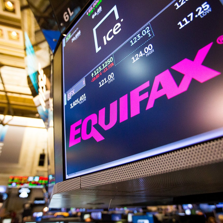 5 Things You Need To Know About The Equifax Hack
