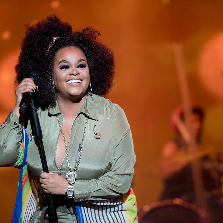 Brooklyn's Where It's At: Jill Scott, FKA Twigs And Santigold To Headline Afropunk 2019