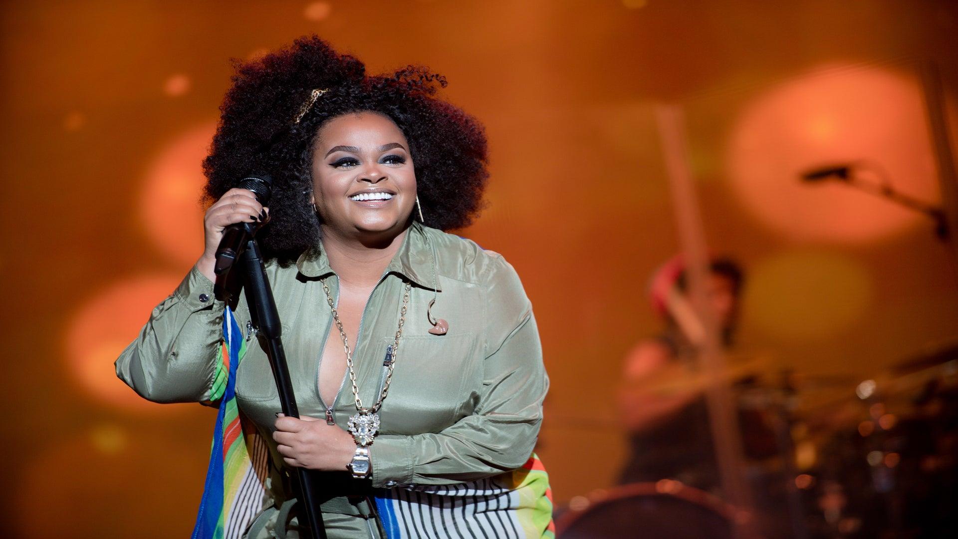 Jill Scott, FKA Twigs And Santigold Announced for Afropunk 2019